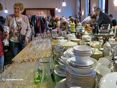 Weihnachtsflohmarkt 23.10.16 der ev. Kirche - http://www.gaidaphotos.com/blog/2016/10/18/weihnachtsflohmarkt-23-10-16-ev-kirche/