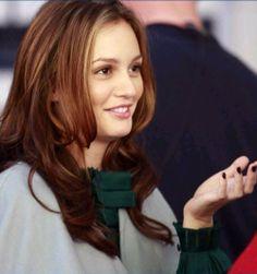 Blair Waldorf Blair Waldorf Haar, Blair Waldorf Zitate, Blair Waldorf Stil, Gossip  Girl