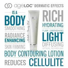 This gem is on of the amazing products on offer in our next wave of #sosummercollections it can be used to improve the results of our Galvanic Body Spa or on its own! With so many fantastic benefits and 20% off, what are you waiting for? . . . #monday #mondaydeals #offer #amazing #benefits #everday #beauty #essentials #body #lotion