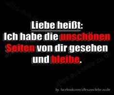 liebe #funny #hilarious #geil #lustig #humor #epic