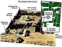 El Noble Santuario