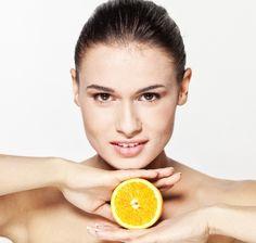 The Modest Lemon Provides Great Beauty Tips