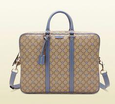 ★ GUCCI 2013SS新作★ スプリームGG スター柄 ビジネスバッグ Gucci, Luxury Fashion, Mens Fashion, Match Me, Gentleman Style, My Guy, Briefcase, Louis Vuitton Damier, Fancy