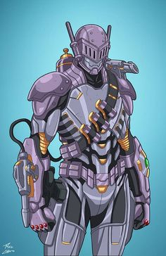"""""""Prometheus"""" produced thanks to contributions from the fans of Roysovitch's project. Character belongs to DC Comics. Arte Dc Comics, Dc Comics Superheroes, Marvel Villains, Comic Character, Character Concept, Character Design, Superhero Characters, Dc Comics Characters, Special Characters"""