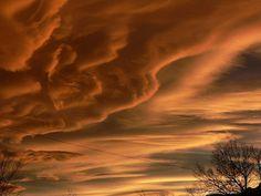 | www.fisherauto.com | https://www.facebook.com/coloradohondakiadealer | https://twitter.com/#!/FisherKiaHonda | #Boulder #Sunset by Voide