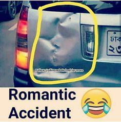 55 trendy Ideas for funny animals humor hilarious weird Funny Minion Memes, Very Funny Memes, Funny Jokes In Hindi, Funny School Jokes, Cute Funny Quotes, Some Funny Jokes, Stupid Memes, Funny Relatable Memes, Wtf Funny