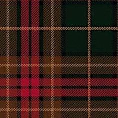 If you need to identify a Scottish tartan plaid this site is very informative for fashion eCommerce sellers!