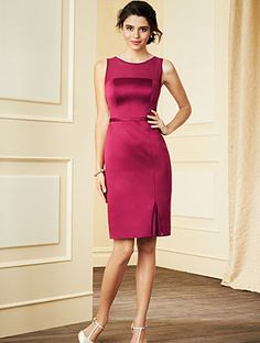 Planning the perfect winter wedding? Shop the Weddington Way collection of winter bridesmaid dresses & wintery bridesmaid gowns your bridal party will adore. Winter Bridesmaid Dresses, Vintage Bridesmaid Dresses, Designer Bridesmaid Dresses, Bridesmaid Dress Styles, Bridal Wedding Dresses, Bridal Style, Bridesmaids, Alfred Angelo Bridesmaid, Alfred Angelo Bridal