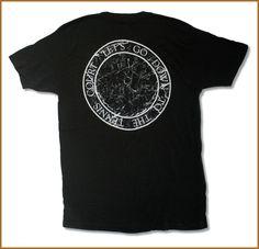 OKOUFEN Lorde Let's Go Down Tennises Court Lyrics Adult Black T Shirt Royals Music Singer comprar camisetas manga larga hombre Lorde, Royal Music, Royals, Lyrics, T Shirt, Singer, Style Inspiration, Let It Be, Mens Tops