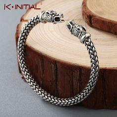 Dragon Bracelet, Viking Bracelet, Viking Jewelry, Men's Jewelry, Antique Jewelry, Fashion Jewelry, Women Jewelry, Viking Clothing, Jewelry Watches