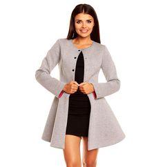 #niezchinzpasji Blazer, Sweaters, Jackets, Clothes, Etsy, Women, Coats, Fashion, Down Jackets