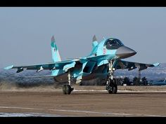 ISIS ON THE RUN: Russian Airstrikes Totally Obliterate Terrorist Forces in Just 72 Hours