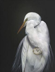 Jane Crisp realist artist and fine art prints New Fine Arts, Tiki Art, New Zealand Art, Kiwiana, Natural World, Cartoon Drawings, Beautiful Birds, Fine Art Prints, Illustration Art