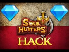 New Soul Hunters hack is finally here and its working on both iOS and Android platforms. Cheat Online, Hack Online, Play Hacks, Game Resources, Android Hacks, Game Update, Hack Tool, Mobile Game, Free Games