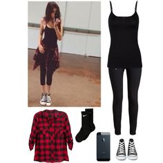 steal her style madison beer - Buscar con Google