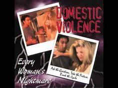 Domestic Violence against Women - WATCH VIDEO HERE -> http://bestdivorce.solutions/domestic-violence-against-women    How To Divorce A Narcissist And Other Jerks (CLICK HERE)   La violencia doméstica, también conocida como violencia de pareja íntima (IPV), es un patrón de comportamiento abusivo en una relación íntima como el matrimonio, la familia, los amigos o las citas. El abuso puede ser físico, emocional,...