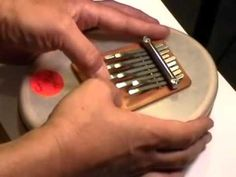 Kalimba Magic: North American distributor of Hugh Tracey kalimbas, thumb pianos, kalimba music, kalimba songs, and kalimba instructional materials