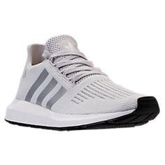 47 Best Adidas shoes images | Adidas shoes, Adidas, Shoes