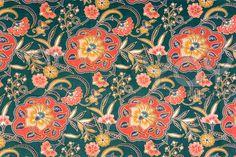 indonesian-batik-sarong-5a9355.jpg (512×341)