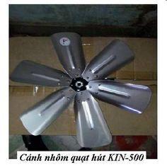 cánh nhôm quạt hút công nghiệp link:http://dienhiepphat.com/