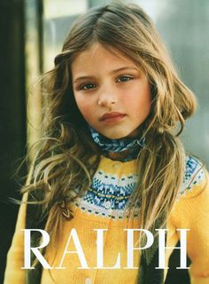 Ur kid if you marry a Ralph Lauren model Ralph Lauren Niños, Little Girl Fashion, Kids Fashion, Kids Outfits, Cute Outfits, Preppy Outfits, Jupe Short, Stylish Kids, Fashionable Kids