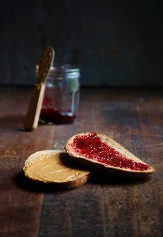 food | photography | still life | color | contrast | texture | styling |
