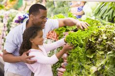 Preventing and Reversing Cancer Naturally: The Anticancer Diet Shopping List - See more at: http://fitlife.tv/preventing-and-reversing-cancer-naturally-the-anticancer-diet-shopping-list/#sthash.Nn9ZIf7H.dpuf