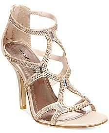7e79036d118 Bridal Shoes and Evening Shoes - Macy s