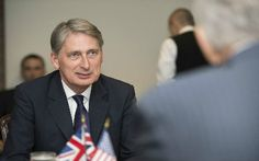 UK's New Chancellor Philip Hammond to Shun Austerity Line, BoE Rate Cut Expected - http://www.fxnewscall.com/uks-new-chancellor-philip-hammond-to-shun-austerity-line-boe-rate-cut-expected/1943726/
