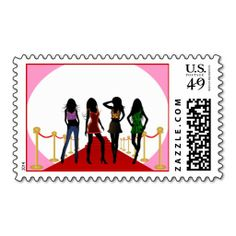 $$$ This is great for          Fashion Girls on the Red Carpet Postage Stamps           Fashion Girls on the Red Carpet Postage Stamps We provide you all shopping site and all informations in our go to store link. You will see low prices onShopping          Fashion Girls on the Red Carpet P...Cleck Hot Deals >>> http://www.zazzle.com/fashion_girls_on_the_red_carpet_postage_stamps-172574235156546859?rf=238627982471231924&zbar=1&tc=terrest