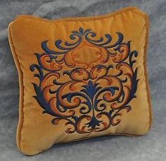 custom embroidery pillows embroidered pillows with sayings . custom  embroidery pillows ...