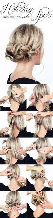Sim ou não gente ? (Y)   Encontre aqui produtos de Beleza  http://ift.tt/28RlyLW