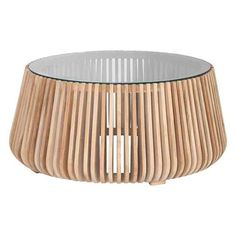 Shop Lindi Standard Coffee Table Natural at Interiors Online. Exclusive High End Furniture. Home Coffee Tables, Coffee Table Design, Wholesale Coffee, African Furniture, Standard Coffee, Planter Table, Natural Interior, Interiors Online, Interior Exterior