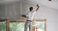 How much to paint a house will vary.Here is some help to determine the price for interior house painting and exterior house painting prices by professionals
