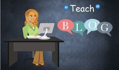 Have Your Say With The Learning Technologies SIG Blog Debate | LTSIG