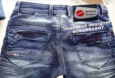 Denim Jeans Men, Jeans Pants, True Jeans, Denim Vintage, Buffalo Jeans, Patterned Jeans, Leather Label, Boys Pants, Jeans Style