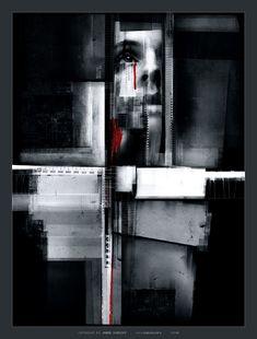 digital:me by kubicki on DeviantArt