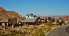 gold mines nevada - Google Search