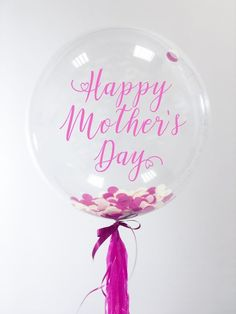 """Mama was my greatest teacher, a teacher of compassion, love and fearlessness. If love is sweet as a flower, then my mother is that sweet flower of love."