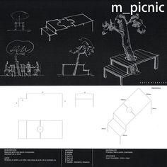 m_picnic curro ulzurrun