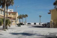 Pensacola Beach townhouse with 2 bedrooms | FlipKey Croatia Travel, Thailand Travel, Italy Travel, Bangkok Thailand, Beach Vacation Spots, Smyrna Beach, Pensacola Beach, Las Vegas Hotels, Nightlife Travel