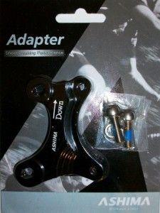 Lubicie majsterkować przy rowerze? Zdjęcie ze str. http://sklep.sportprofit.pl/czesci-rowerowe