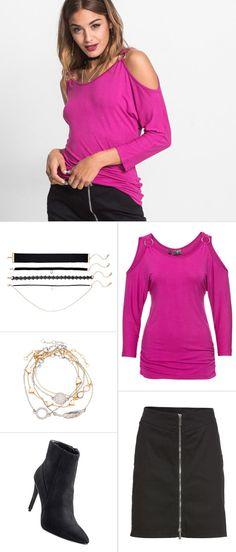 45 besten We ♥ Röcke Bilder auf Pinterest d961589e5d