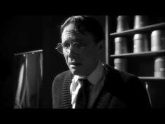 """""""The Whisperer in the Darkness"""" trailer, these guys do great Lovecraft films."""