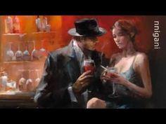 Martin Zarzar - Moliendo Cafe - YouTube