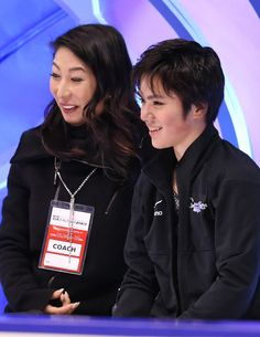 全日本選手権2015初日(男子SP、ペアSP、アイスダンスSD) Ice Skating, Figure Skating, Skate Canada, Shoma Uno, Love U So Much, Ice Dance, Olympics, Fangirl, Champion