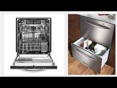best dishwasher 2016. 5 Best Kitchenaid Dishwasher 2016 - Reviews And Guide S