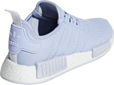 No time to wait on shipping? Pick up adidas Originals Women's shoes today with DICK'S Free Contactless Curbside Pickup! Adidas Originals, Outfit Jeans, Sneakers Mode, Sneakers Fashion, Fashion Shoes, Fashion Kids, Ladies Fashion, Men Fashion, Girl Fashion