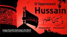 Arbaeen Walk – #Vector Artwork Download vector for #free!… Who Is Hussain, Imam Hussain, Day Of Ashura, Oppression, Religion, Muharram, Peace, Quran, Artwork