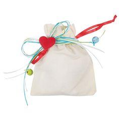 24-teilig, mit rotem Zugband  Für viele versch. Zwecke als Adventskalender zum Befestigen an einer Schnur, am Weihnachtsbaum usw. Die hübsch dekorierten Beutelchen können aber auch für Geschenke zum Geburtstag, Muttertag usw. genutzt werden.  Achtung: Nicht für Kinder unter 36 Monaten geeignet.  Jeden Tag ein kleines Säckchen öffnen. Das verkürzt die lange Wartezeit bis Weihnachten! Drawstring Backpack, Bags, Gifts For Birthday, Christmas Tree, Mother's Day, Advent Calenders, Decorating, Christmas, Kids